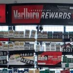 大華府校園周邊 擬禁售電子菸