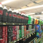 10個明州人3個胖 愛喝糖飲是元兇