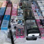 電子菸售未成年 兩公司各罰35萬元