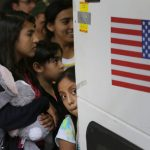 薩爾瓦多與美國簽協議 成移民申請庇護第三國