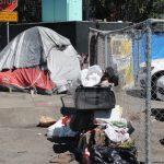 金山撥款1540萬 擴大遊民外展服務