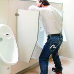 尿失禁不是老年人專利 這些原因都可能導致「漏尿」