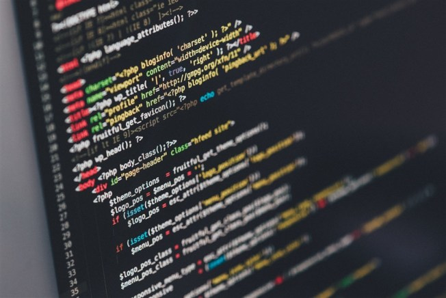 11月台灣與美國將進行「大規模網路攻防演練」,模擬北韓的網路攻擊,並會有近15國網軍進攻台灣政府網路,以找出資安漏洞。(示意圖/圖取自Unspash圖庫)