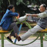 封面故事|金融規畫 華人比率低