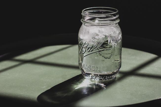白開水保鮮期僅16小時?專家揭示6個健康喝水竅門