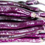 上菜市場不再煩惱徬徨!9種蔬果好品質這樣挑