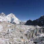 喜馬拉雅冰川加速消融 恐衝擊亞洲數百萬人生計