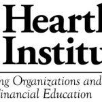 教育展/哈特蘭德金融教育學院  幫助實現高等教育夢想