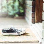 進屋前要脫鞋嗎?專家說不必擔心