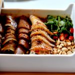 中國民眾最愛10大菜系 這菜系得第一