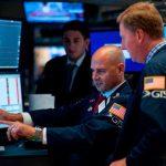 經濟恐衰退 該怎麼自保?