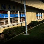 教育展/美文教育 認證專業升學規劃中心