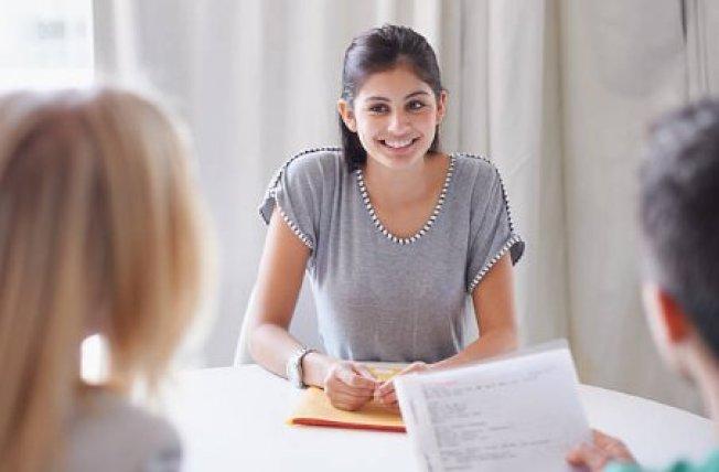 66%的雇員認為,軟技能比正式學位更有幫助。( 取自推特)