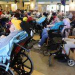 近3成新州人害怕沒錢退休 連年輕人也擔憂