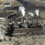 大仁說財經 | 即使政策發功 燃煤發電大勢已去