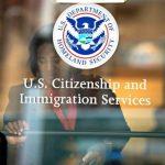E-2簽證滿21歲子女 不少被迫離境