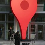 Google Map推「無痕模式」