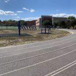 華府17公校操場含鉛超標 處理欠透明
