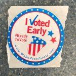 誰可投票?18歲以上公民 持綠卡不可