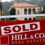 房價高、賣屋少 「炒房」不好賺 利潤8年新低