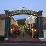 加州10佳退休城市 灣區占8席