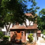 一度淪為Airbnb物件!川普小時候住過的房子又要賣了