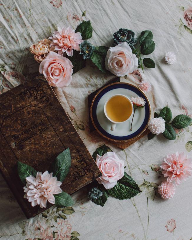 不僅能利尿消水腫 4種茶各自有不同功效