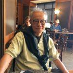 華裔第1人!電漿物理學家陳騮 獲錢德勒塞卡終身成就奬