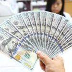 華女匯千元來美 中國嚴查