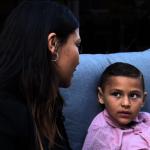 餵幼童褪黑激素 加州1托兒所:為方便照顧