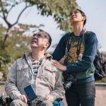 「掃毒2」代表香港衝奧 網譏:當砲灰嗎?