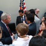 眾口難調 參院「高技術移民公平法案」兩周後再闖關