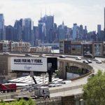 航港局通過投票 紐新過路費漲價