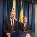 加州與洛市檢察長聯手 阻青少年吸電子菸