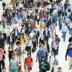 大城市魅力失色?紐約去年3.8萬年輕人「出走」