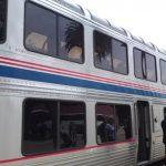 大亨假期推出Amtrak美鐵系列遊