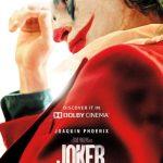 電影「小丑」10月4日上映 FBI示警
