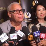 亞洲國際電影節 風光起跑