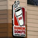 詹樂霞控Dunkin' 坐視顧客帳戶被駭