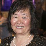 揭河南愛滋血禍 女醫師王淑平在美去世