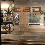 CBD零售店進駐芝城引疑慮 校車司機服用沒通過藥檢丟工作