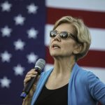 電話門影響選情 民主黨急尋救世主 喜萊莉重披戰袍?