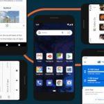 新系統Android 10 Go 開啟App快10%