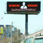 童年曾遭性侵 放寬追溯求償 紐約州40天接734案