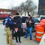 「將壞人放回社區」 ICE批紐約阻撓:可逮3000人卻只抓到82人