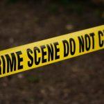 布碌崙19歲小父親 虐待兩個月大幼子致死
