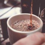 早上來杯咖啡!10個簡易方法有效降低患癌風險