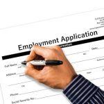 「你上個工作年薪多少?」 雇主這樣問 這州要罰1萬