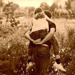 [許雅寧專欄] 沙漠迷宮,重建父女關係