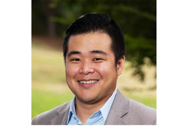 C2教育副總裁,教育發展課程總監Ed Kim。(Ed Kim提供)